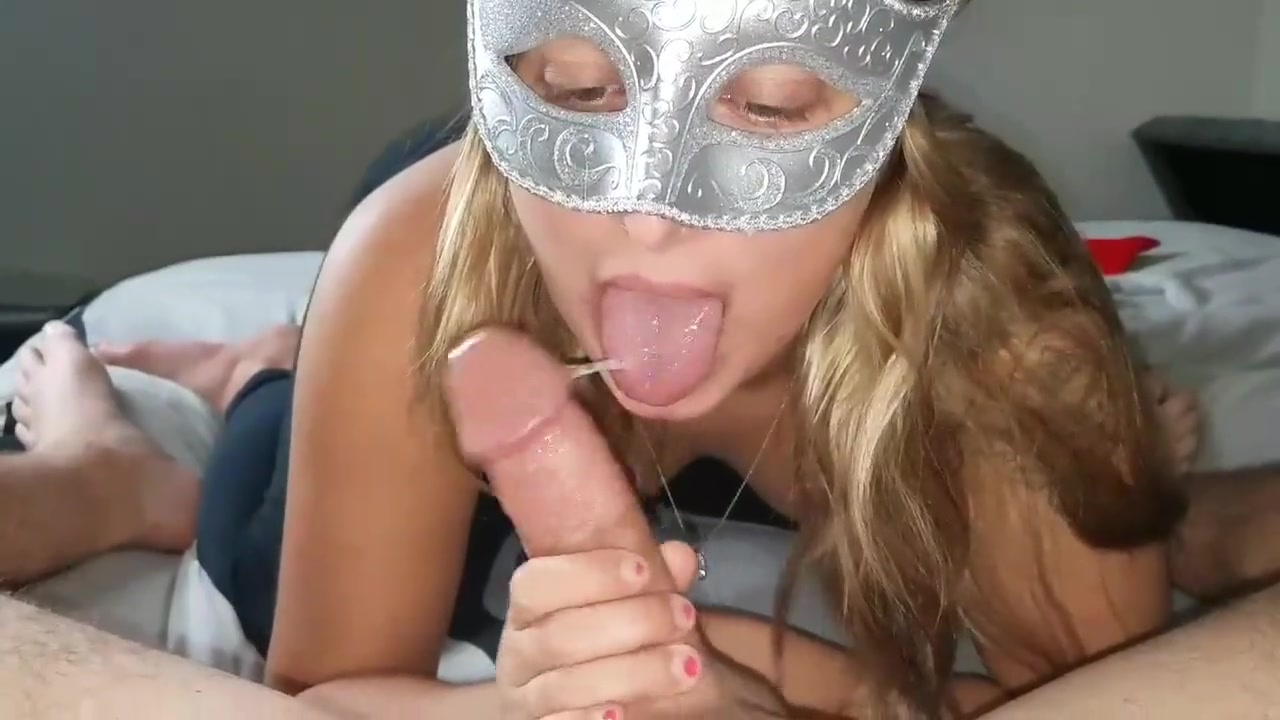 Amateur First Time Anal Pov