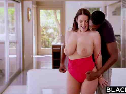 Angela White Sex Movies