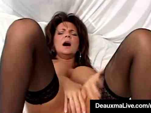 asian women in sex