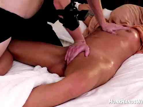 squirt sex clip mature lesbian porn films