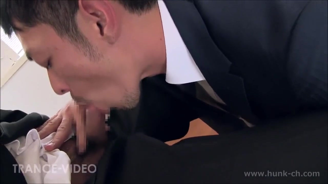 Girls sucking dick moving pictures