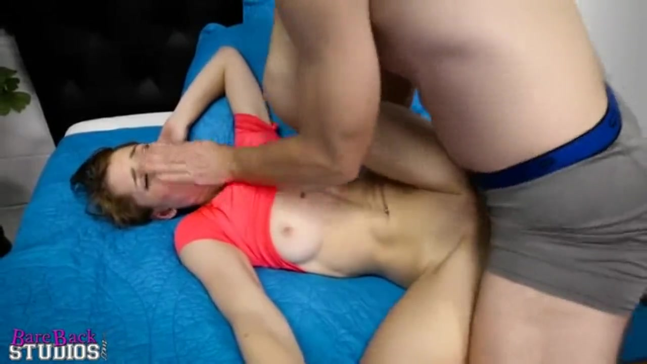 My Pussy Hurts Porn