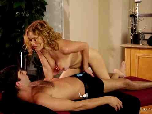 latest mature porn naked grils hot