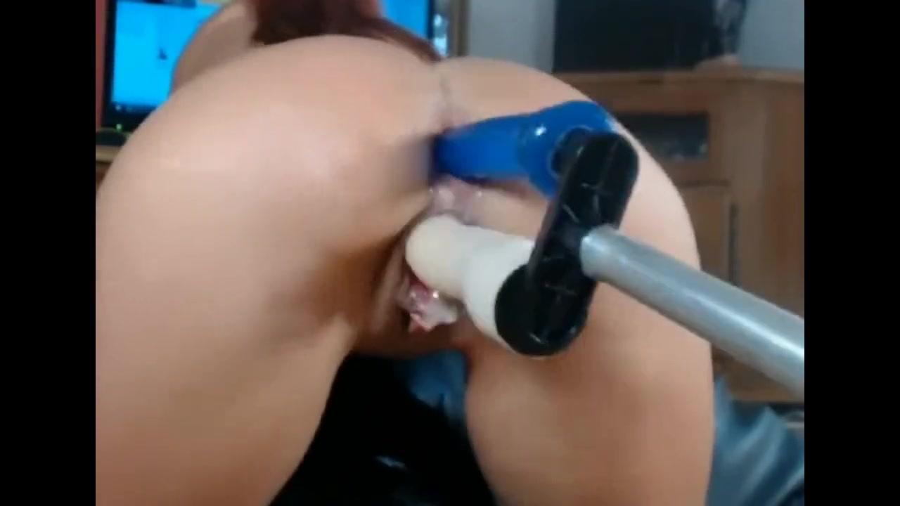 Latina Double Penetration Hd