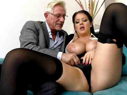 New BBW Porn 2018  Watch BBW Sex Videos Online – BOOM porn - Latest