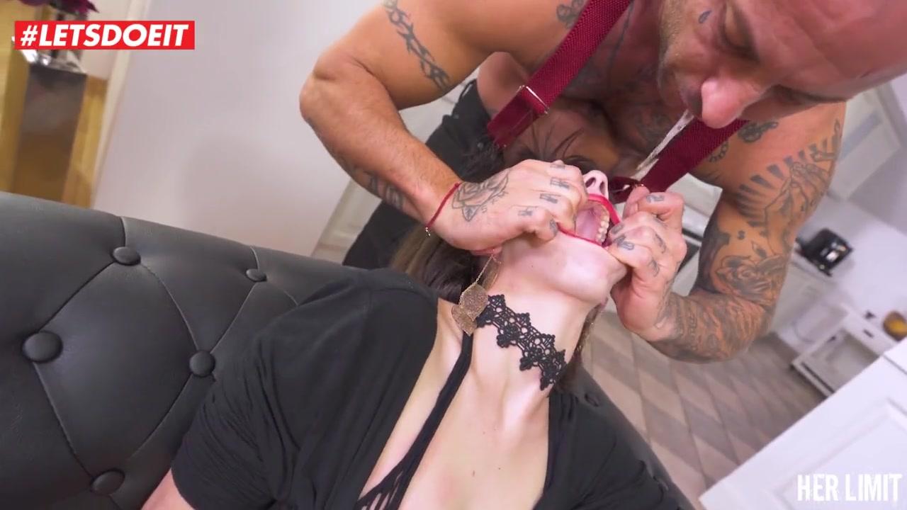 Anal Slut Porn dirty anal slut sara belle