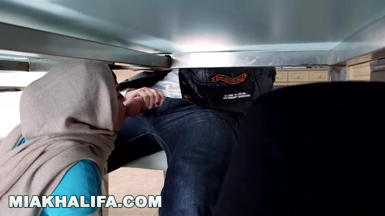 Mom Her Friend Threesome Son