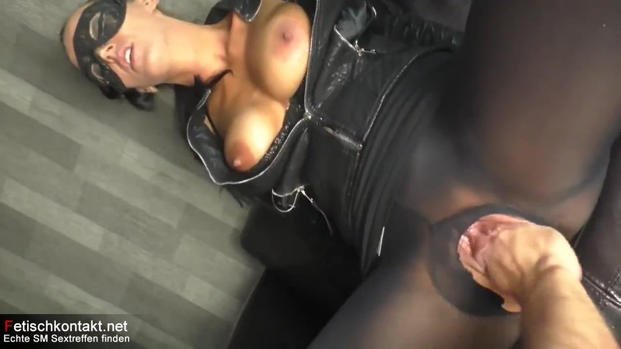 Teen young girl porn