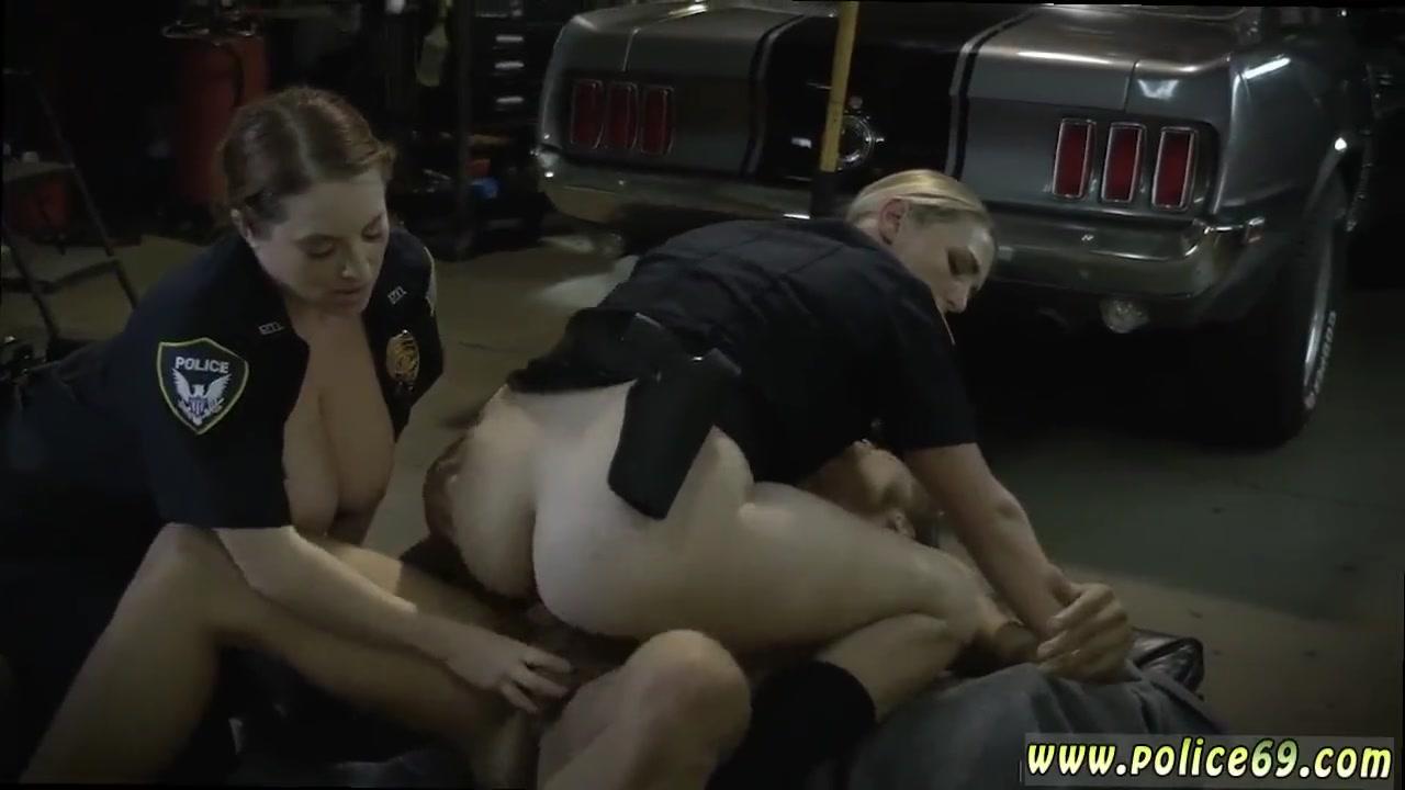 Teen sex home video amature