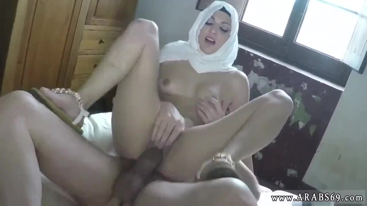 Women playing naked in bedroom