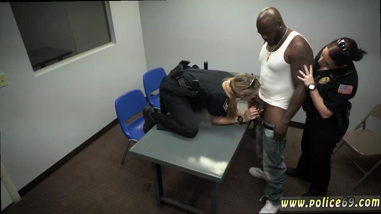 Adult Bathroom Sex Full Nude Movies