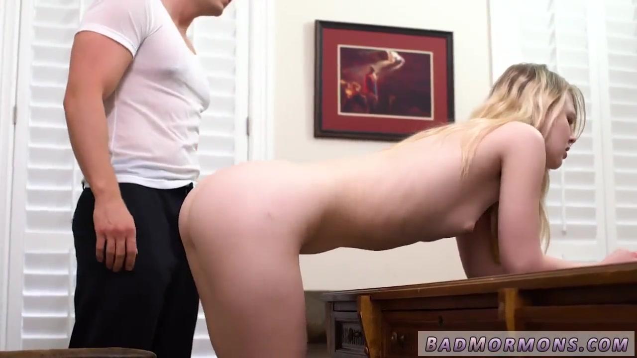 Legs her secretary spreading