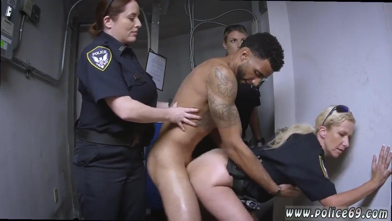 Big Dick Fucking Amateur Milf