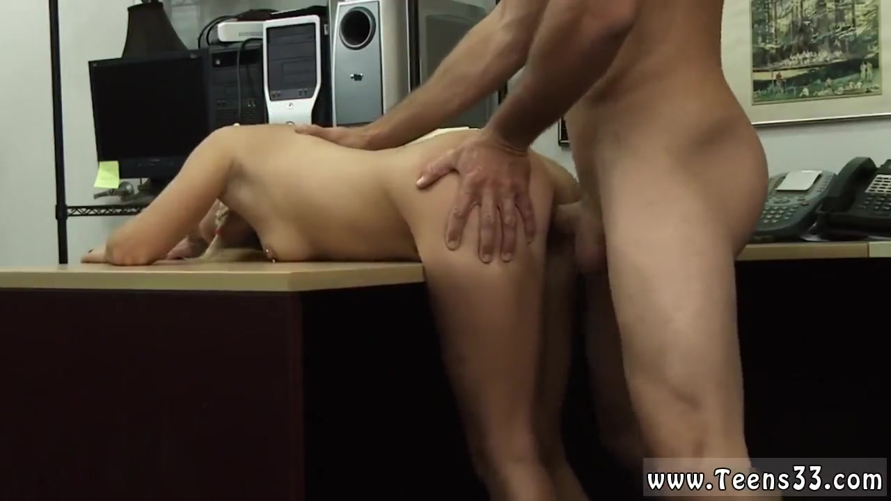 speaking, opinion, obvious. horny ex girlfriend pussy fucked with a glass dildo regret, that can