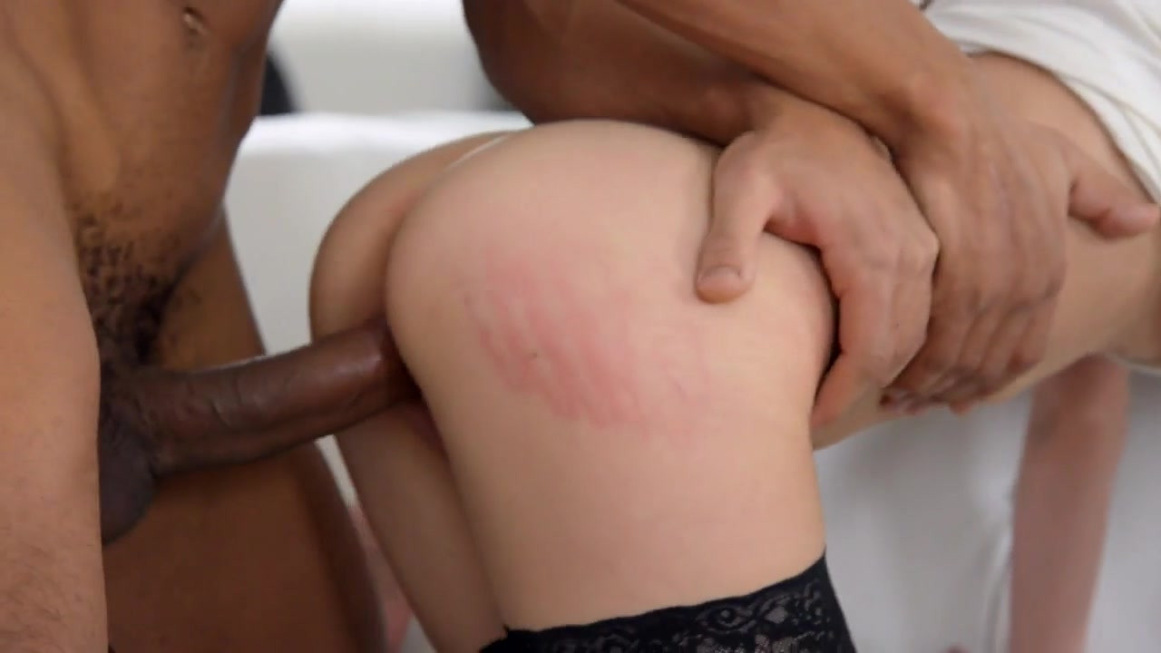 trinidad porn hairy pussy free videos downloading