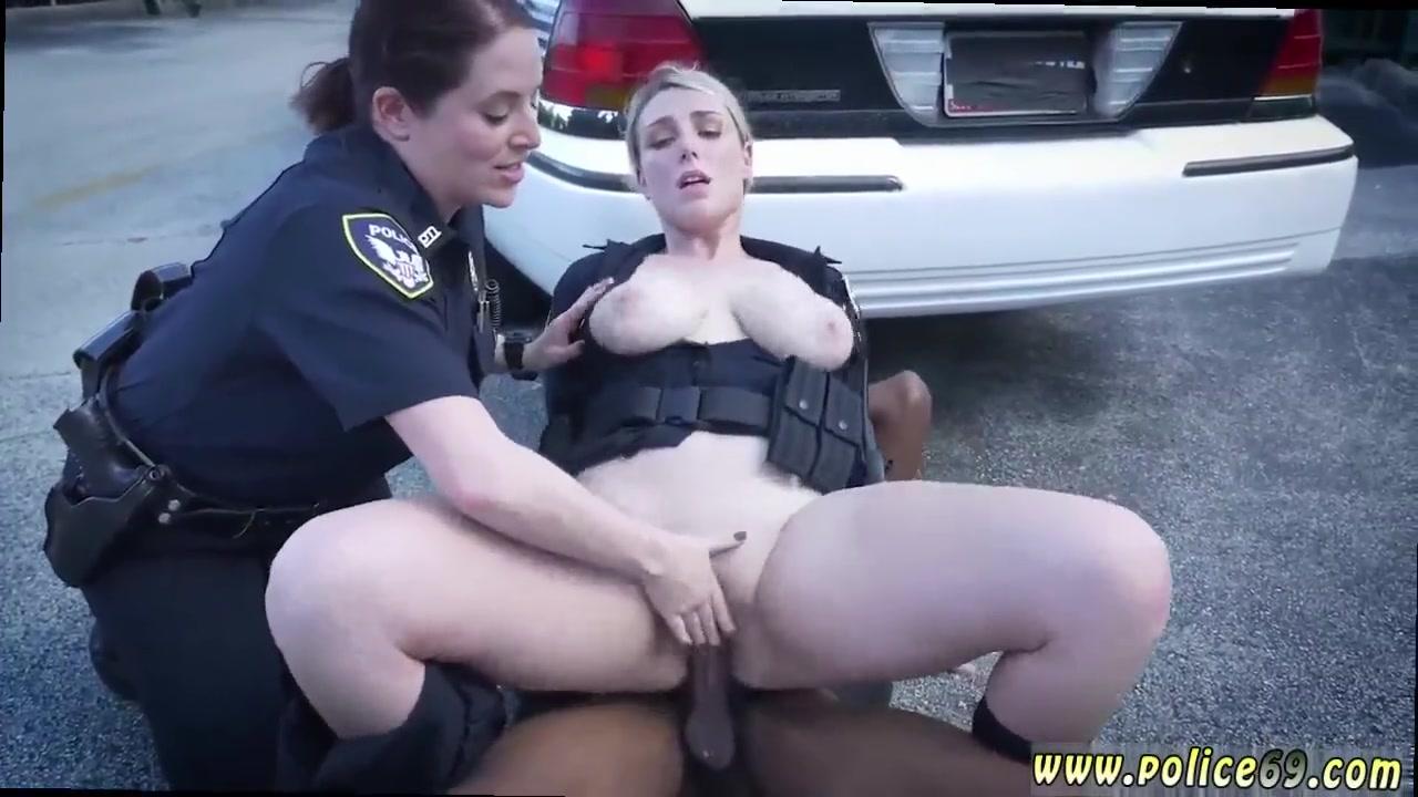 Hard core lesbian sex videos