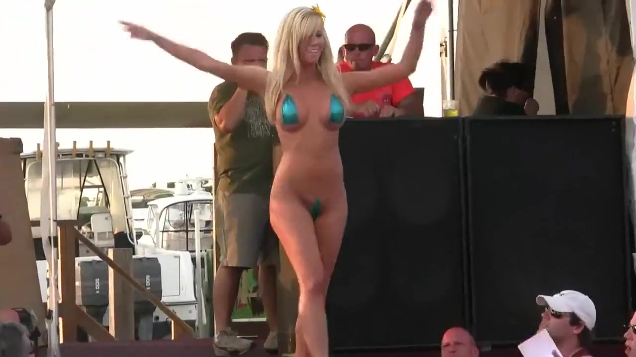 Japanese mom anal porn-9295