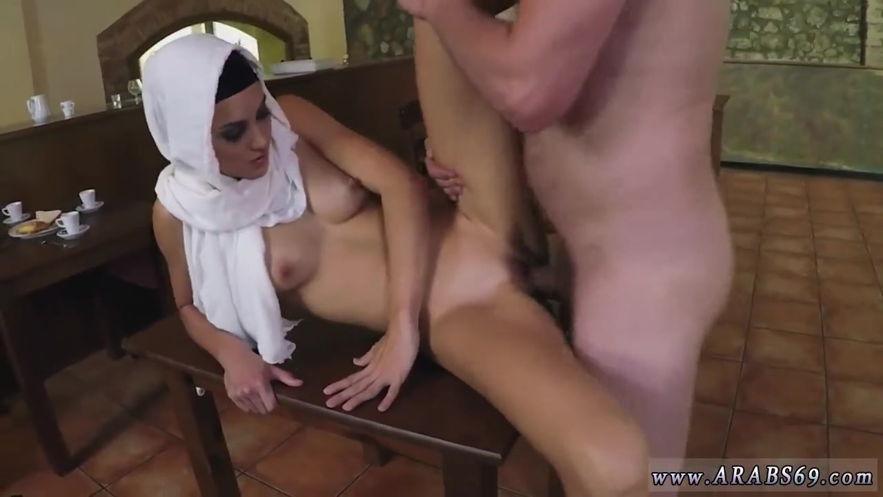 very hairy pussy woman
