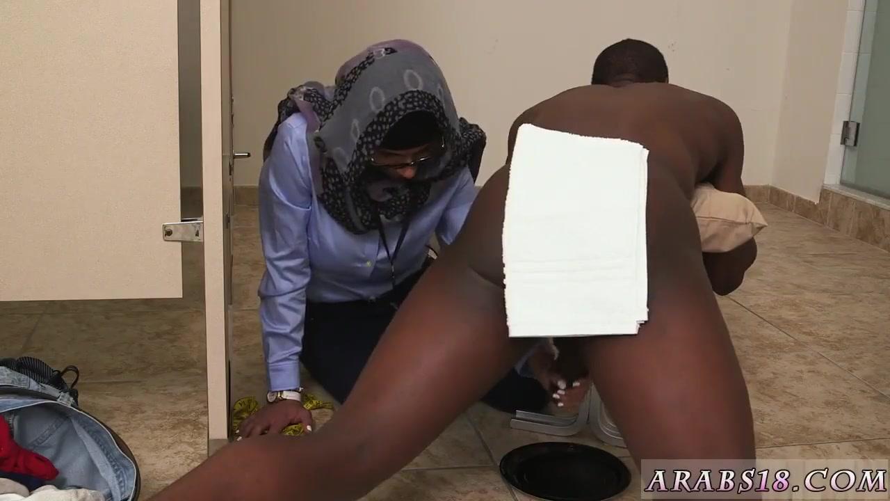 Mia khalifa cock Arab Princess Mia Khalifa Compares White Penis And Black Cock