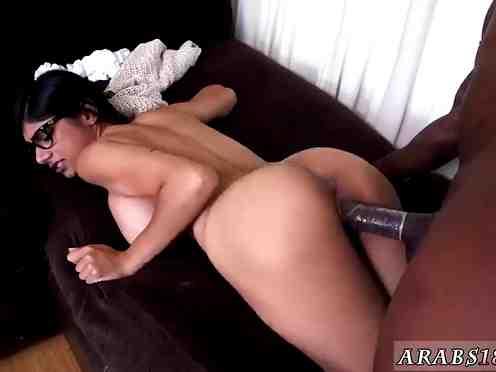 New Black Dick Porn