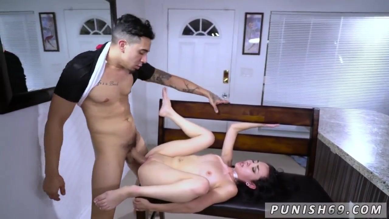 Huge Cock Shaking Orgasm