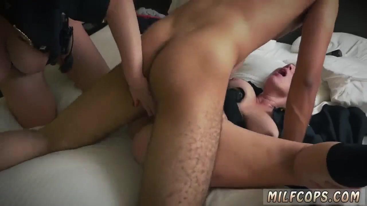 Gay porn movies watch online