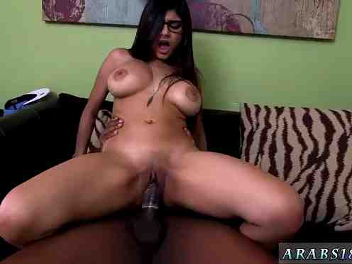 Mia Khalifa Sex Videos - Mia Khalifa Sex Movies & HD Porn Videos - BOOM.porn Porn 2018.