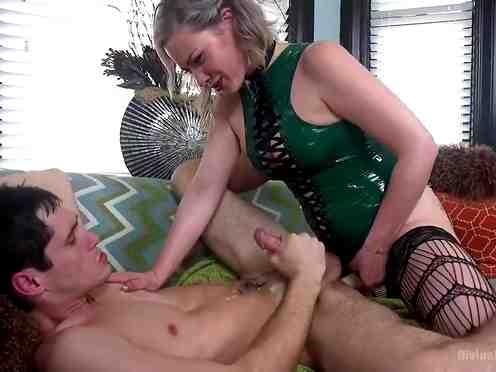 bondagevideos porno video online