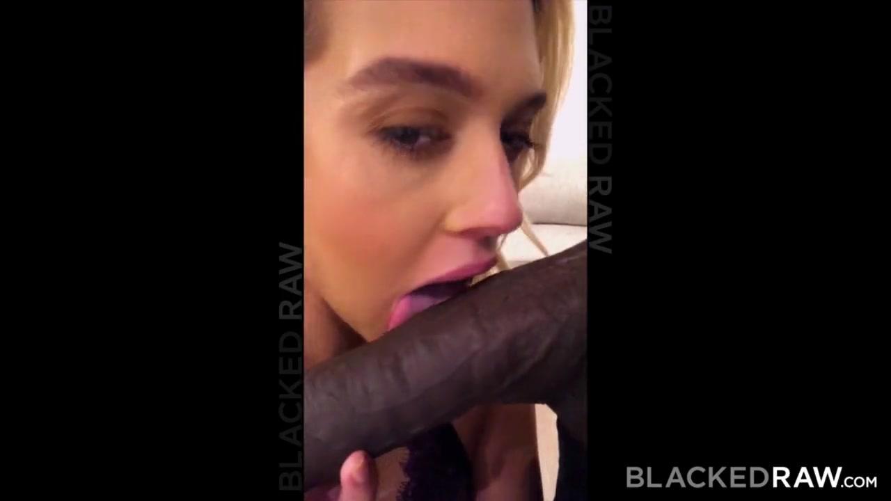 Mandingo Porn  Wwwfreee-Pornocom-1080