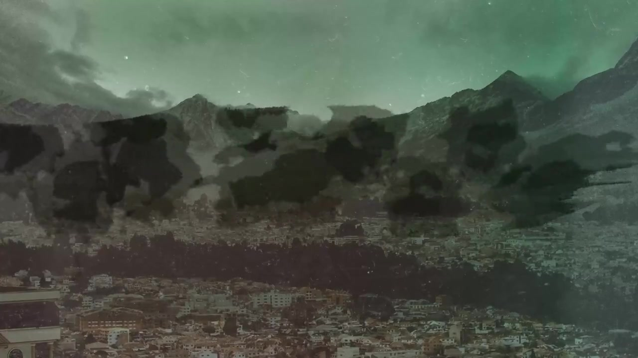 In mature husband of fucked front woman opinion