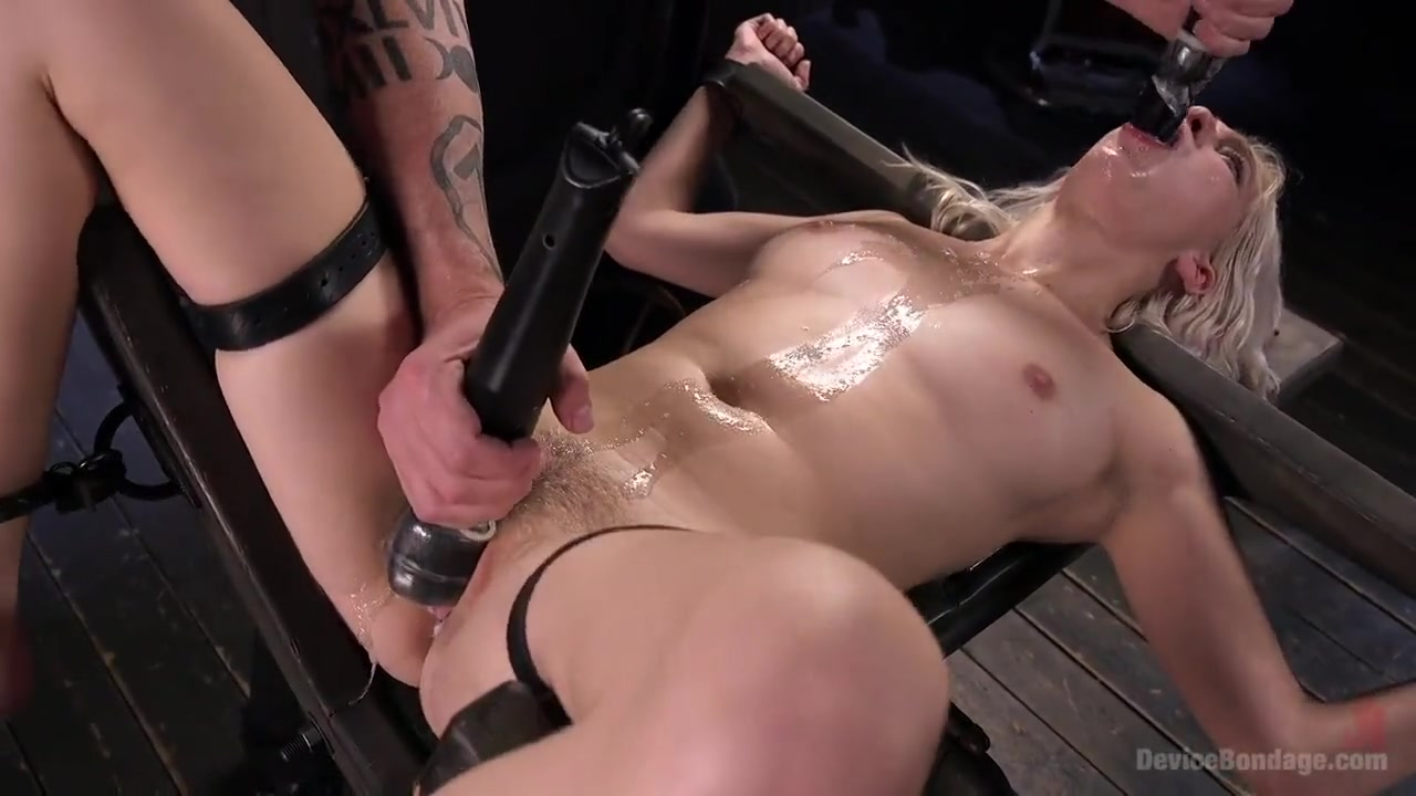 Young Asian Anal Squirt