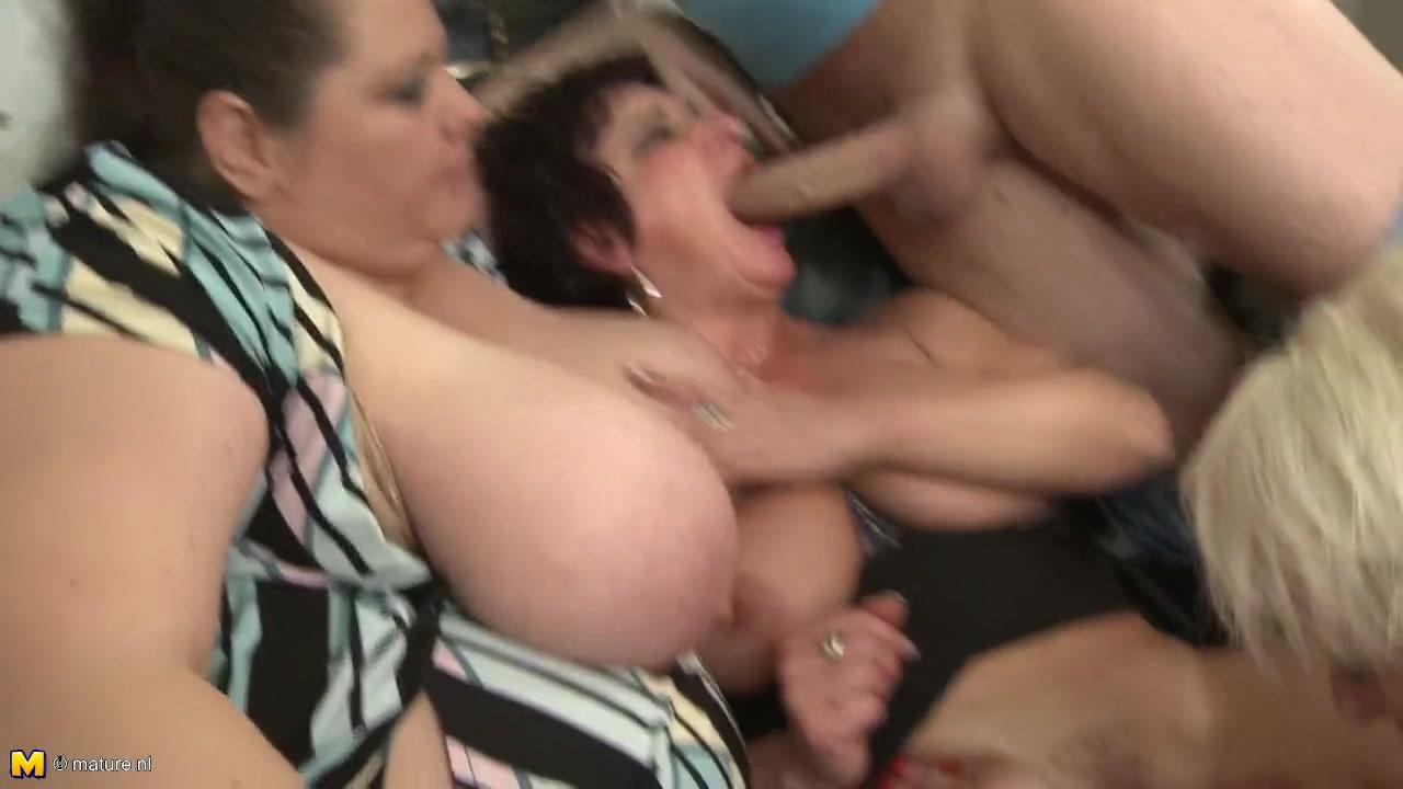 Sex mature housewives, japaneseadul naked fuck