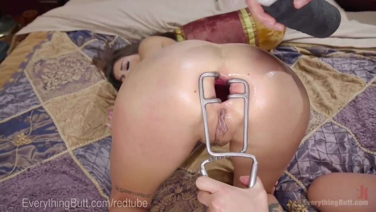 Blowjob swallowing cum trailers